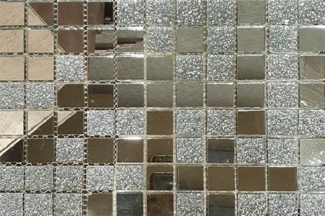 Gạch Mosaic thu hút đông đảo khách hàng lựa chọn nhờ sở hữu chất lượng vượt trội
